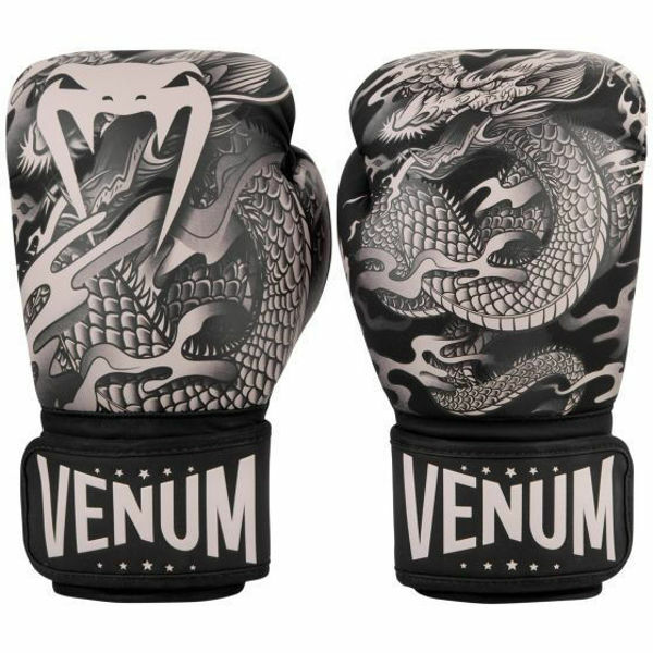 Picture of Boxing Gloves Dragon's Flight Sand