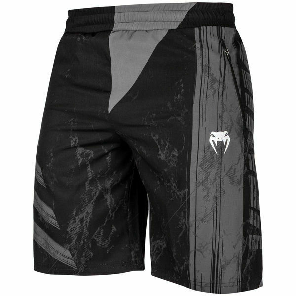 Picture of Training Shorts Amrap Small